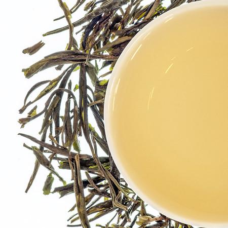 TeaSource Tea Photos
