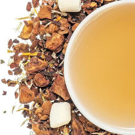 TeaSource Tea Photos 2015_NEW